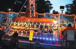 St. Francis-St. Hedwig carnival back in town