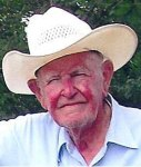 Obituary: Franklin B. Andrew