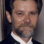 Henry W. Piotrowski