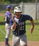 Tri-Town wins Musial title over Naugy