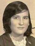 Obituary: Idalina (Lage) Gomes