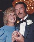 Obituary: Joseph R. Charette