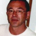 Daniel R. Kennedy