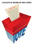 Candidate profiles: Naugatuck BOE Republicans