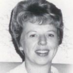 Angela  J. DeCarlo