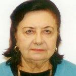 Ginette Simone da Silva Duarte
