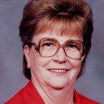 Loretta A. Sharpe