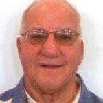 John B. Beloin