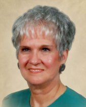Theresa A.(Rykowski) Hoppe