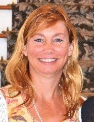Wendy Murphy