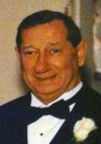 Peter D. LaCharity