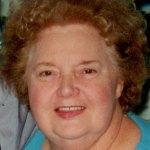 Ramona R. Spallone