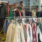 FEAT_Clothier