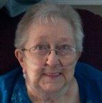 Obituary: Ruth E. (Waterhouse) Seeger