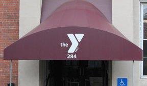 FEAT_YMCA1