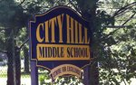 Interim principals lined up for City Hill