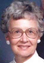 Sophie H. (Pilkewich) Rogers