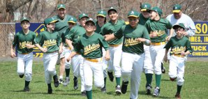 SLIDE_LittleLeague