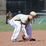 baseball12