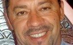 Obituary: Belarmino C. Alves