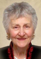 Helen J. McDermott