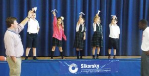 COMM_Sikorsky