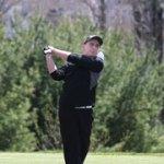 FEAT_SP_W_Golf1