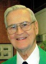 Joseph R. Healy