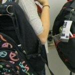 FEAT_Backpacks