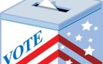 Republican candidates to be chosen in primary