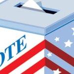 FEAT_VoteBox
