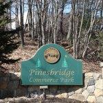 SLIDE_PinesBridgeCommercePa