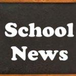 FEAT_SchoolNews