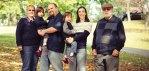 Family starts nonprofit