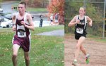 Hawks, 'Hounds run strong at states