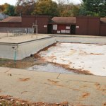 SLIDE_HopBrookPool