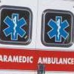 FEAT_Ambulance