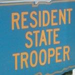 FEAT_NFStateTrooper