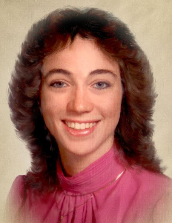 Janet l photos 83