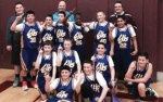 Elks win Little Pal championship