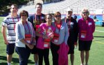 Donations sought for Unified Relay