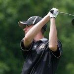 FEAT_SP_W_GolfHarris