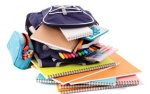 Back-to-school drive to benefit borough students