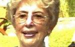 Obituary: Maria P. Moniz