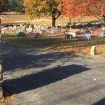 SLIDE_CemeteryGates
