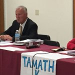 SLIDE_Mayor-Debate_2015