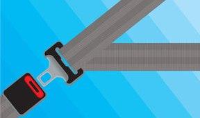 FEAT_Seatbelt