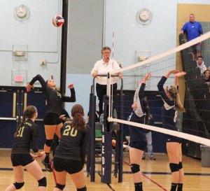 Volleyball14