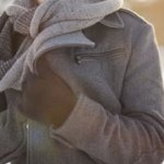 FEAT_Coat