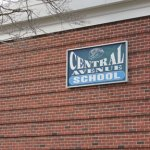SLIDE_CentralAveSchool